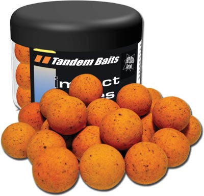 ImpactBoilies/Pop-Up