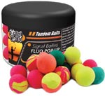 Impact Boilies / Fluo Pop-Up